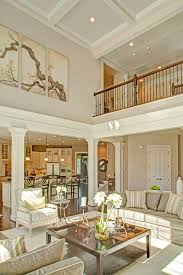 Family Room Decor Ideas Two Story Fireplace Design Ideas Bathroomfurniturezone 2 Story