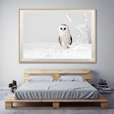 Owl Item by Peaky Owl Ebay