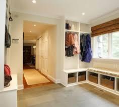 mudroom floor ideas contemporary mudroom floor plan design nytexas