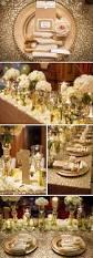 153 best weddings u0026 everything girly images on pinterest