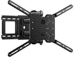 Extended Tv Wall Mount Sanus Vuepoint F180c Full Motion Wall Mounts Mounts Products