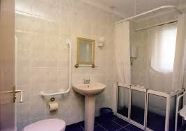Disabled Bathroom Design Bathroom For Disabled Bathroom Design Ideas Disabled Bathroom