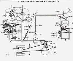 drz wire diagram trailer wiring diagram u2022 panicattacktreatment co