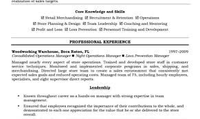 Sle Resume Mortgage Operations Manager Resume It Manager Resume It Manager Resume Cover Letter