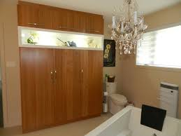 meuble de chambre de bain collections cuisine salle de bain chambre de bain manne à