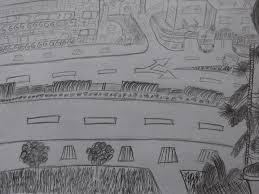 home drawings u2013 afiqezz u0027s