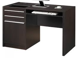 best computer desk design fresh best computer desks gaming 8217