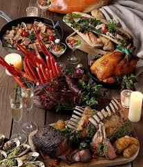 cuisines discount cuisine cuisine c discount cuisine c discount fresh s