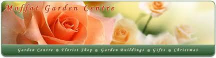 Family Pet And Garden Center - pet and wild bird supplies in moffat heathhall garden centre