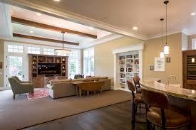 custom luxury home photography portland oregon professional custom home interior wood floor wood ceiling portland oregon grant mott