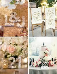 id e original mariage idée décoration mariage originale