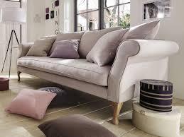 sofa esstisch sofa chalet 3 sitzig im east coast landhaus stil bestellen
