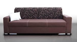 canapé lit simple ines canapé simple canapé pas cher et canapé moderne