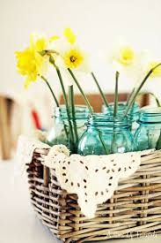 46 best daffodil images on pinterest daffodils daffodil bouquet