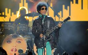 Prince Rogers Nelson Home by Prince Dies At 57 How The News Unfolded