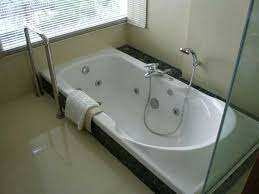 California Bathtub Refinishers Mega Reglazing Los Angeles Ca 90016 Yp Com