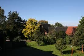 Esszimmer Sendenhorst 4 Zimmer Wohnungen Zu Vermieten Kreis Warendorf Mapio Net