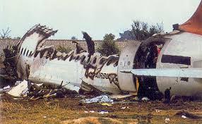 bureau enqu e avion crash a320 le co pilote a volontairement voulu détruire l avion