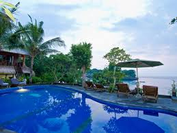 best price on mushroom beach bungalows in bali reviews