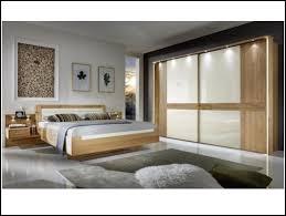 Casa Natura Schlafzimmer Schlafzimmer Eiche Massiv Günstig Kaufen Bei Yatego Loddenkemper