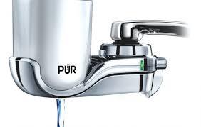 kitchen faucet filter water filter sink attachment dumbfound kitchen faucet brita home