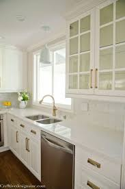 Kitchen Countertop Choices Cabinet White Stone Kitchen Countertops High End Kitchen