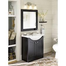 Espresso Vanity Bathroom Euro Bathroom Vanity Bathroom Decoration