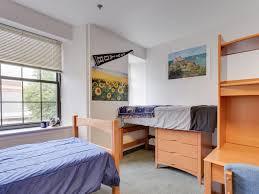 Alumni Hall Nyu Floor Plan by Copley Hall Copley Hall Pinterest Dorm