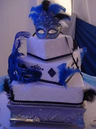 21 best images about queques on pinterest cake ideas neon and