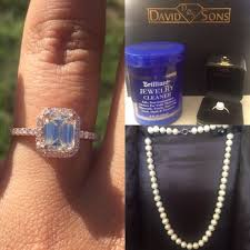 Yay Jewelry A Glimpse Into - david u0026 sons fine jewelers 418 photos u0026 679 reviews jewelry