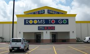 Kids Rooms To Go by Corpus Christi Tx Kids Furniture U0026 Mattress Store