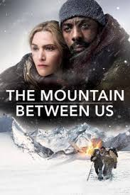 the other side of the mountain dvd the mountain between us for rent other new releases on dvd at redbox
