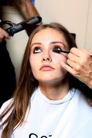 black friday ulta 2014 black friday deals 2014 makeup u0026 beauty products on sale at ulta