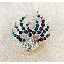 mardi gras pins mardi gras pin 88 09041mu mardi gras pins jewelry