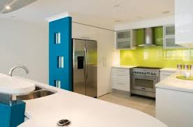 kitchen furniture australia gorgeous house designing in australia decor advisor