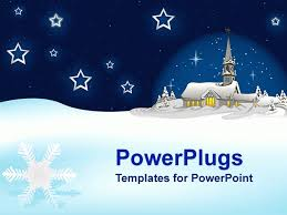 free animated christmas powerpoint templates svoboda2 com
