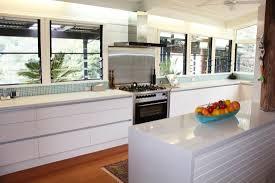 gallery apt creative kitchens