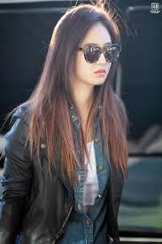 46 best kpop styles images on pinterest korean fashion kpop