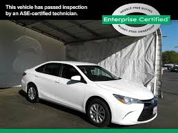 cerritos lexus internet sales used toyota camry for sale in long beach ca edmunds