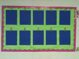 Preschool Wall Decoration Ideas by Decorating Half Wall Office Whiteboard Imanada More Than Abcs And