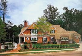 bright homes bright house with historical design through shingle style idea