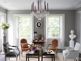 gray interior best gray paint colors and ideas photos architectural digest