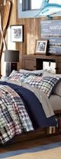 Best 25 Teen Comforters Ideas by Bedding Splendid Best 25 Teen Boy Bedding Ideas Only On Pinterest