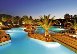 outstanding 5 platinum all inclusive package to crete just