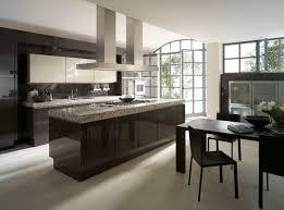 Great Kitchen Design Great Kitchen Designs Enchanting Cbbaf Hbx White Custom Kitchen