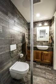 bathrooms design bathroom vanity lights lowes photo on light
