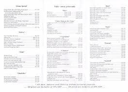 portia s menu picture of portia s place canberra tripadvisor
