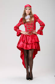 spirit halloween pasadena 28 party city halloween costumes houston the 2013 houston
