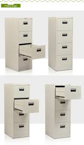 Godrej Office Chairs Price In Bangalore File Cabinets Ergonomic Godrej Filing Cabinets Inspirations