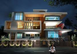 Modern House Blueprints by Best Ultra Modern House Plans Photos Amazing Interior Design